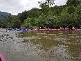 Aqua-21-canoa-en-grupos