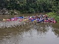 Aqua-21-descenso-en-canoa-río