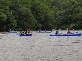 Aqua-21-descensos-en-río