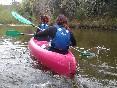 Aqua-21-descensos-río-deva