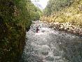 Aqua-21-aventura-descenso-en-río