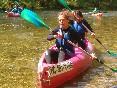 Aqua-21-aventura-sobre-canoa