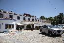 Hotel Setos