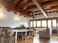 Mesa comedor apartamentos modernos