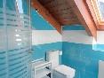 Baño apartamentos modernos