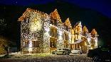 El hotel (9)