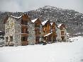 El hotel (11)