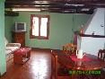 Salón Casa Rural