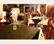 Restaurante foto 4