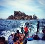Snorkel illes medes (5)