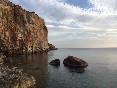 Snorkel illes medes (12)