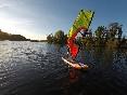 Padel surf (4)