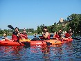 Descenso-de-piraguas-con-turismo-activa-www-turismoactiva-65