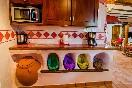 El-rincón-solariego-cocina