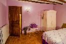 El-rincón-solariego-habitación-violeta