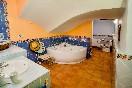 El-rincón-solariego-bañera