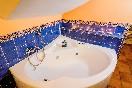 El-rincón-solariego-bañera-