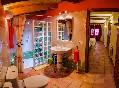 El-rincón-solariego-baño-con-ducha