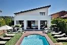 Casa-jizo-piscina