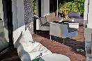 Casa-jizo-porche-zona-relax