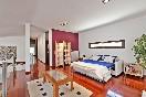 Casa-jizo-sofá-cama