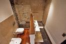 Casa-jizo-baño-ducha
