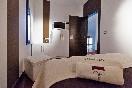 Casa-jizo-dormitorio