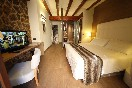 Hoteles-con-encanto-teruel-provincia