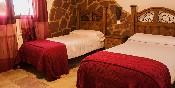 habitacion 2 camas 1