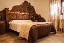habitacion doble cama 150 2