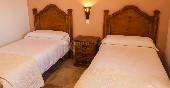 habitacion 2 camas 90 2