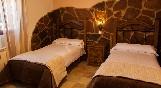habitacion 2 camas 90 3