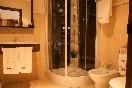 baño hidromasaje 2