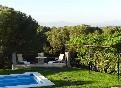 Piscina-viña-alamillo