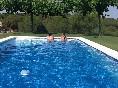 Viña-alamillo-piscina