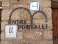 Entre portales