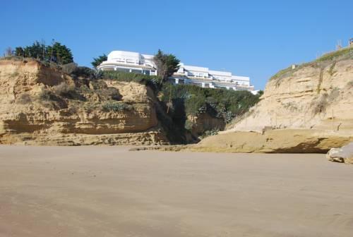 Villas Flamenco Beach