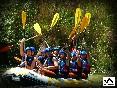 Rafting río Cabriel 2