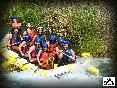 Rafting río Cabriel 3