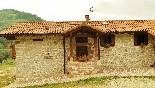 La casa (8)