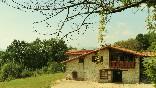 La casa (13)