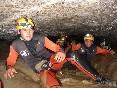 Estrechos-cueva-moro