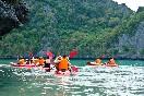 Grupo_amigos_kayak