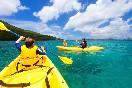 Familia_kayak