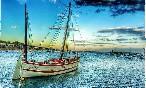 Paseos en barco (1)