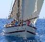 Paseos en barco (3)