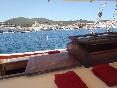 Paseos en barco (4)