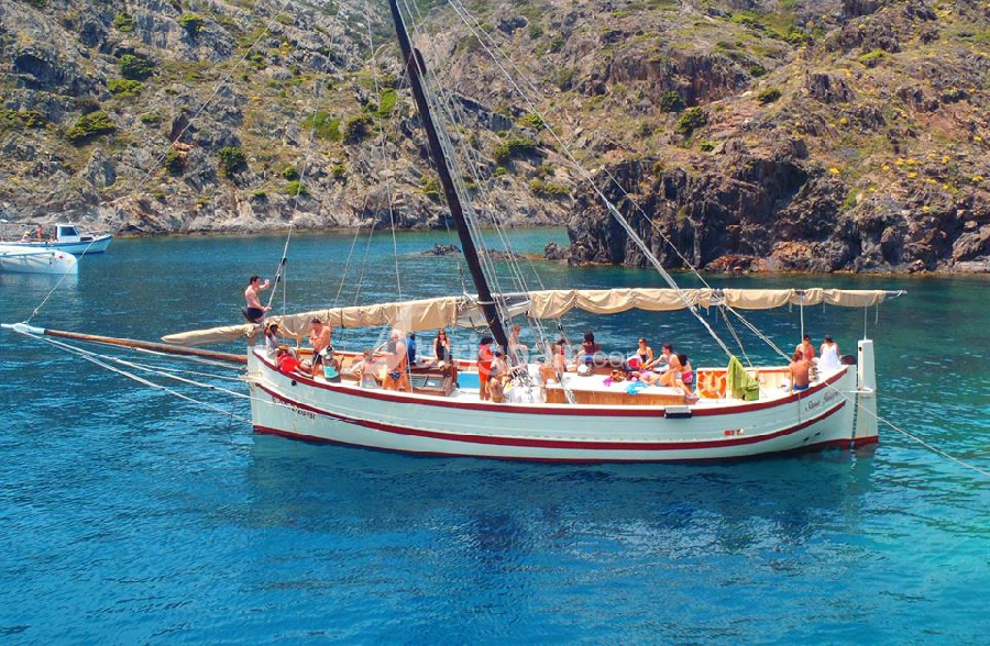 Paseos en barco (5)