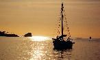Paseos en barco (7)