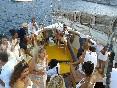 Paseos en barco (16)